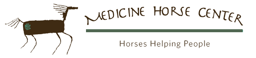 Medicine Horse Center
